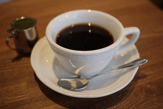 cafe R-berry005