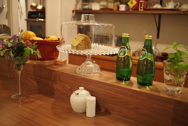 cafe R-berry016