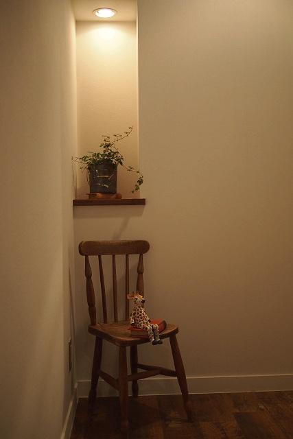 cafe R-berry013