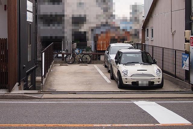 blanka駐車場01