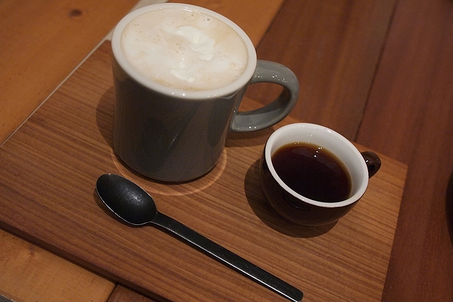 trail coffee004