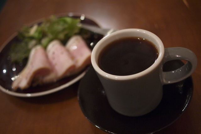 trail coffee027