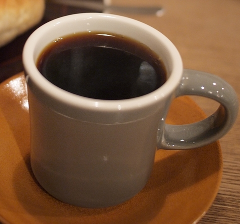 trail coffee031