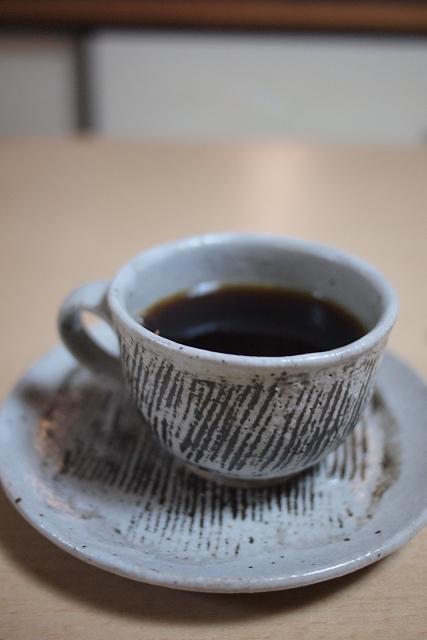 cafemuku031.jpg