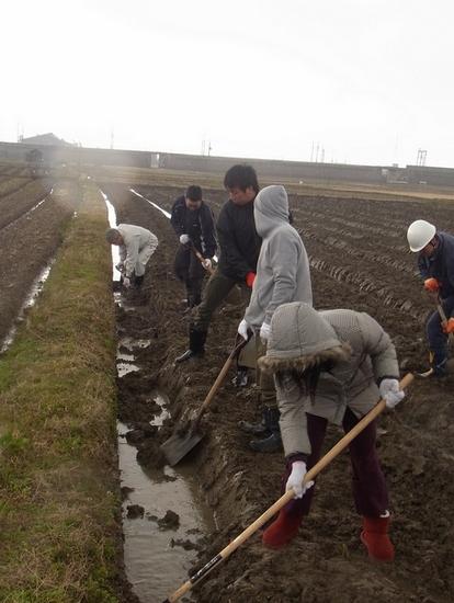 farm0324_2.jpg