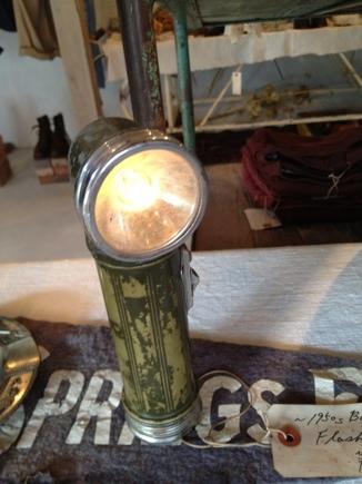 fc2blog_20120607170451683.jpg