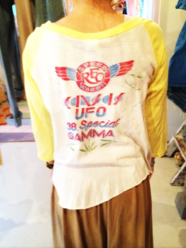 fc2blog_20120901145711aaa.jpg