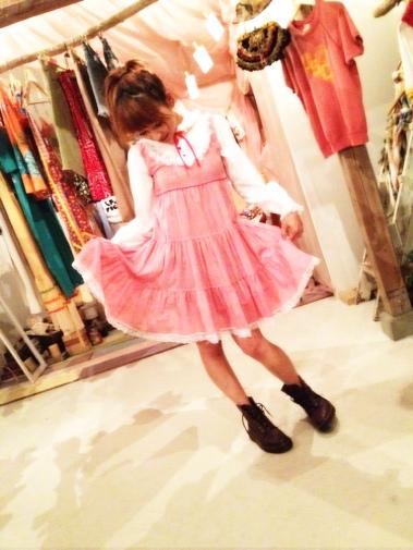 fc2blog_20120902193345516.jpg