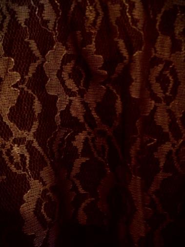 fc2blog_20121001173717e71.jpg