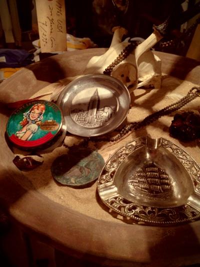 fc2blog_2012112319492225d.jpg