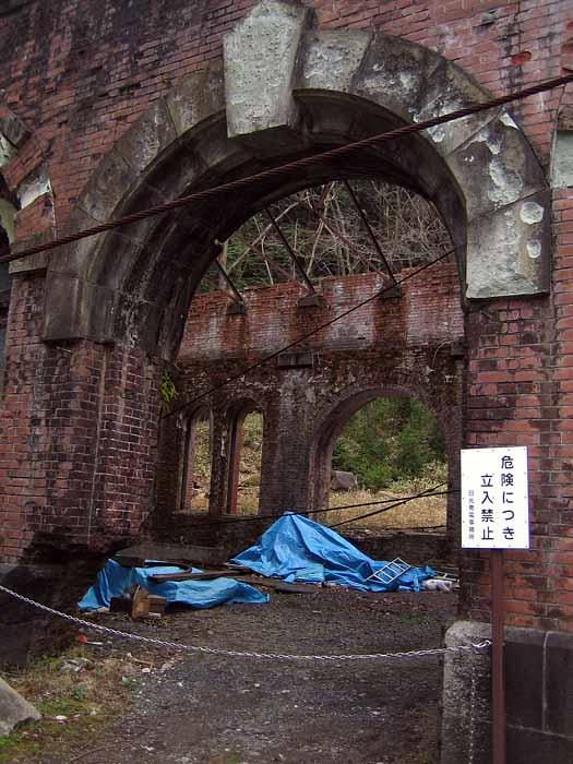 細尾発電所_02