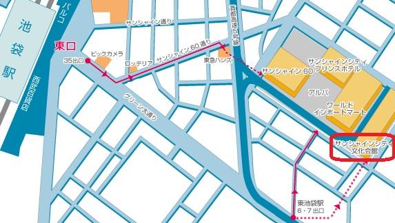Map_SC56.jpg