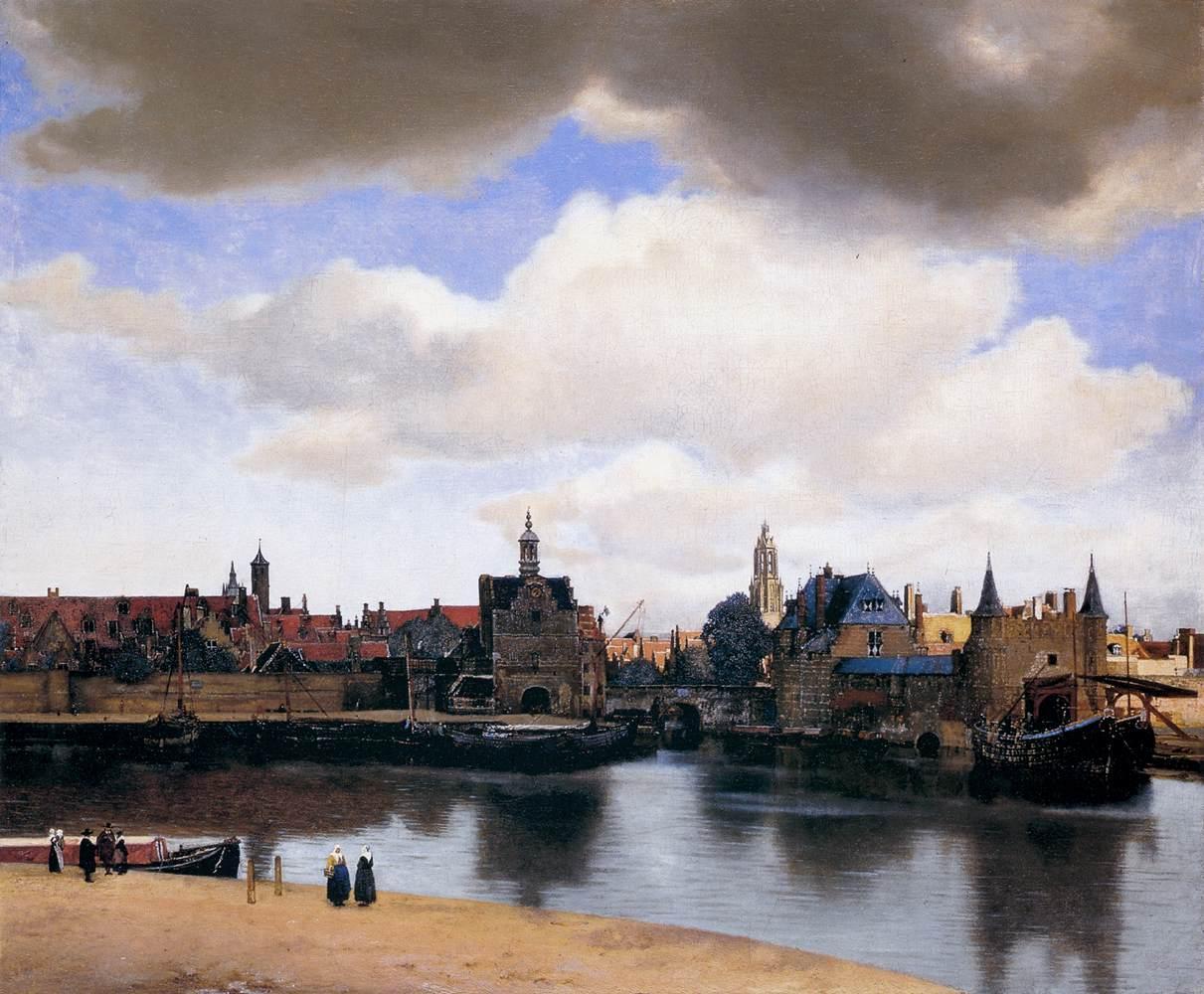 johannes-vermeer-view-of-delft.jpg