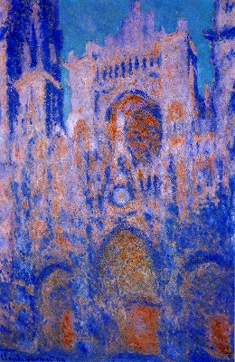 monet-rouen-cathedral-grey-and-rose.jpg