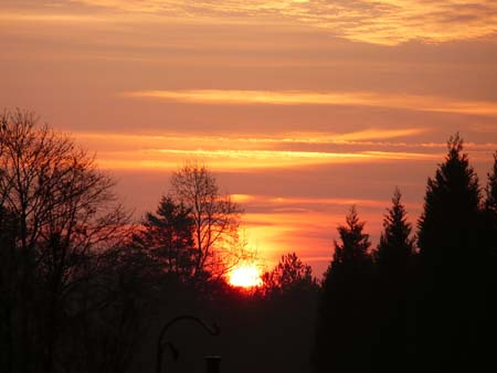 sunset120708.jpg