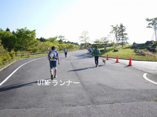 富士山こどもの国1