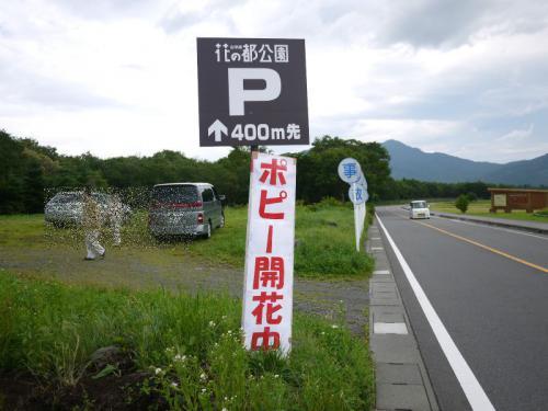 P1340836.jpg