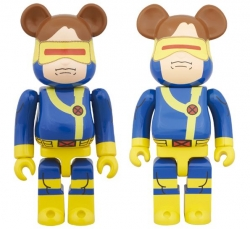 CYCLOPS BE@RBRICK