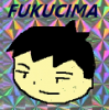 fukucima