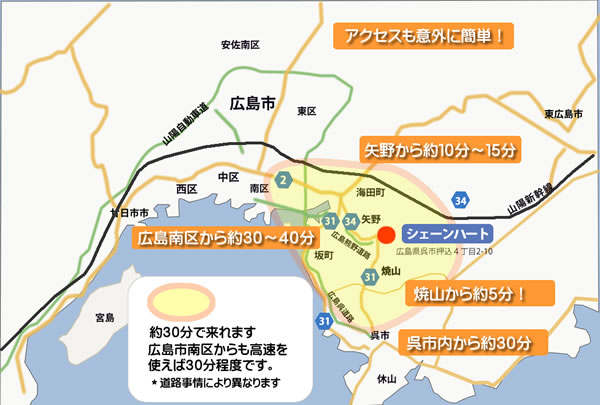 map_time2.jpg
