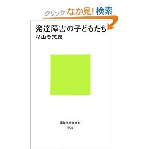 20120918080014321.jpg