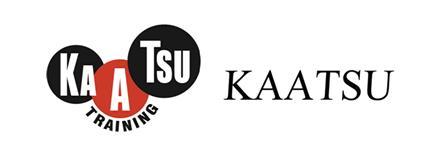 kaaturogo