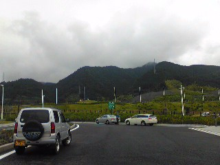 Image3571.jpg
