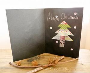 Card_convert_20121115155006_convert_20121115155439.jpg