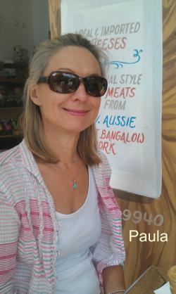 Paula_convert_20130104085359.jpg