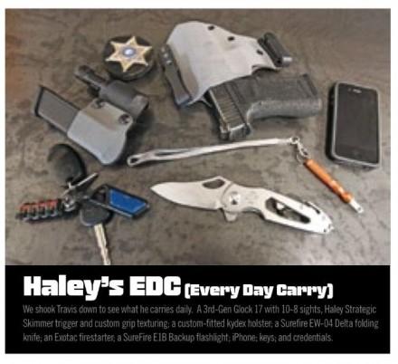 Haleys-EDC-440x402.jpg