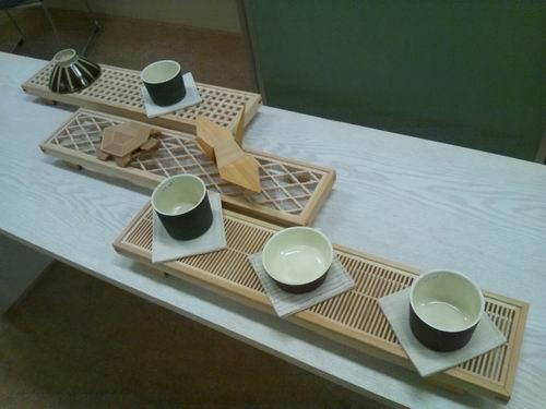 栃木県伝統工芸品展2012 その2③