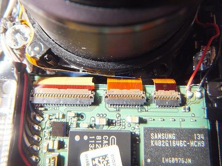 DSCF6639.jpg