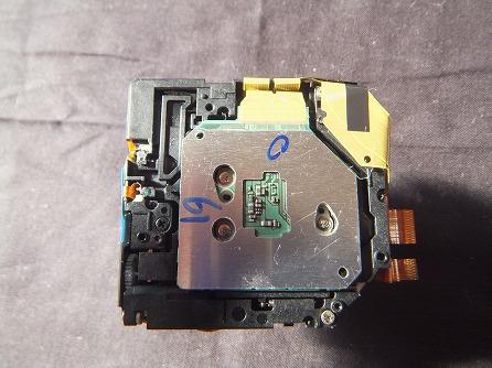 DSCF6643.jpg
