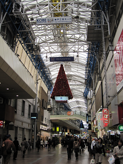 20121205123302ab8.png
