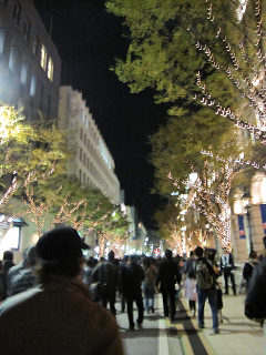 20121205123903712.png