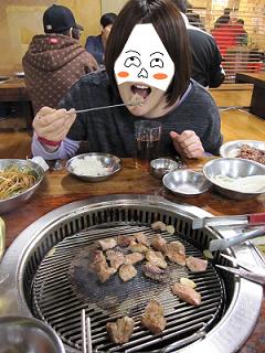 korea1-6.png