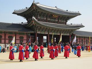 korea2-1.png