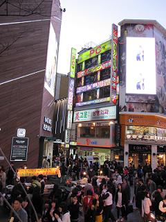 korea2-10.png