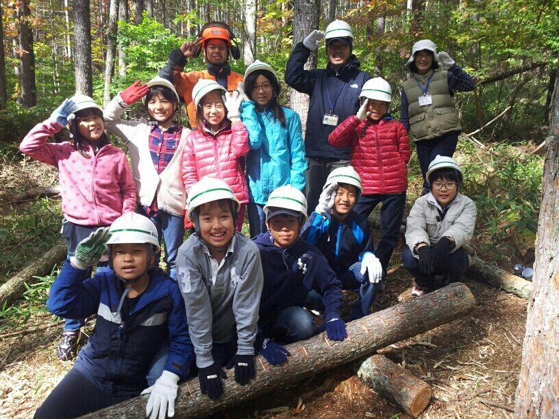 fc2blog_20121012214822fa0.jpg