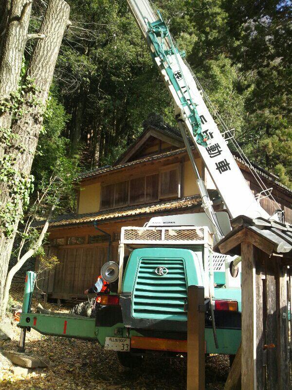 fc2blog_201212062147598a0.jpg