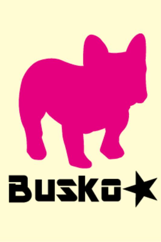 Busko★
