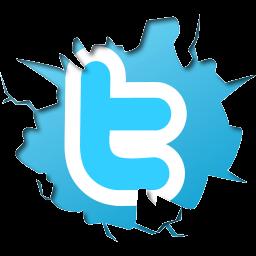 Fc2ブログにツイートボタンを設置する方法 マニュアル用ブログ