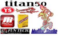 titan50