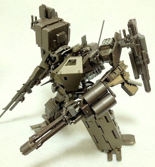 SPchoAC103.jpg