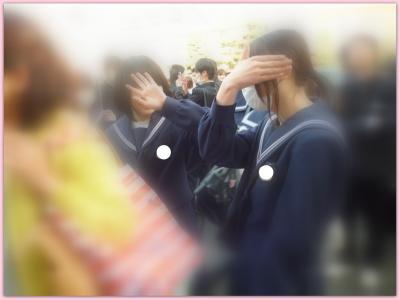jyuken2.jpg
