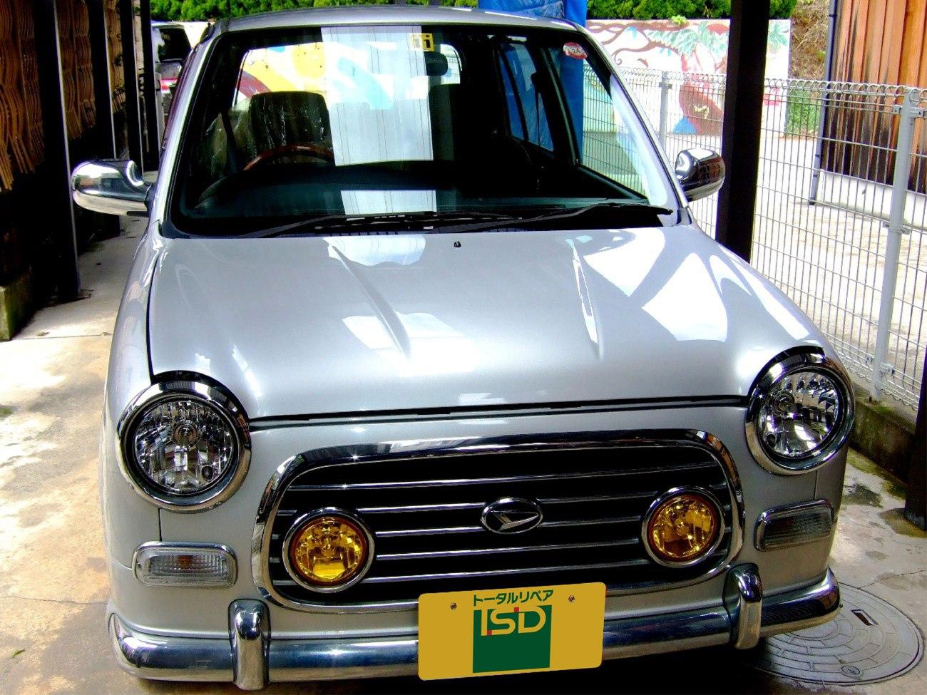 0-car-01_20121007202948.jpg