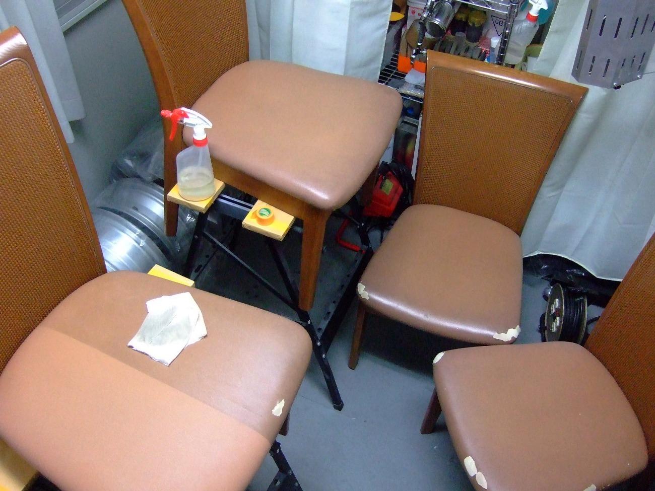 3-cleaning-03.jpg