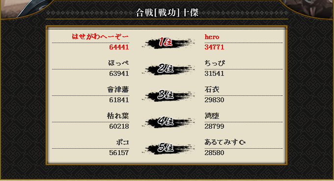 20130316054253f53.png