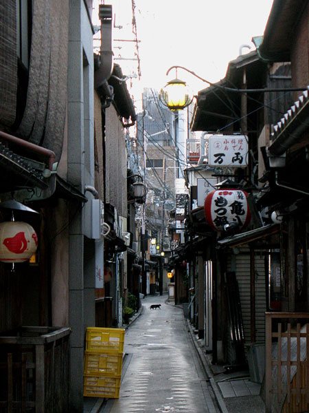 kyoto1201040010.jpg