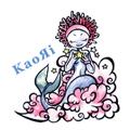 KaoЯi